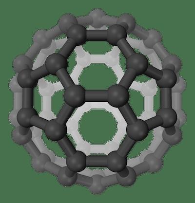 Kol-60-molekylen